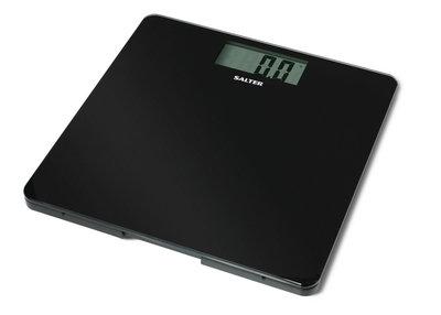 Salter Ultra Slim XL personenweegschaal