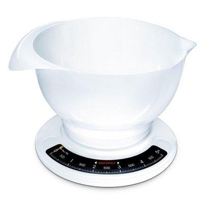 Soehnle Culina Pro keukenweegschaal