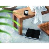 Soehnle Body Balance Comfort Select analyseweegschaal_