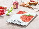 Soehnle Page Profi Fresh Fruits keukenweegschaal