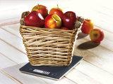 Soehnle Page Profi Fruit Heart keukenweegschaal_