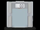 Soehnle Pharo 200 Analytic analyseweegschaal_