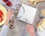 Soehnle Page Comfort 400 keukenweegschaal