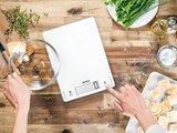 Soehnle Page Profi 300 keukenweegschaal