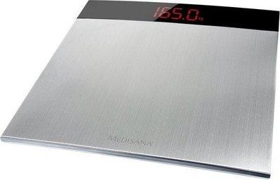 Medisana PS 460 XL personenweegschaal