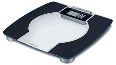 Soehnle Body Control Contour F3 analyseweegschaal