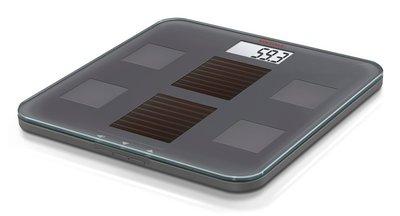 Soehnle Solar Fit analyseweegschaal