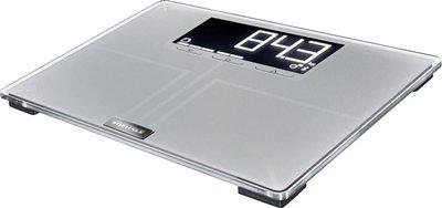 Soehnle Shape Sense Connect 200 Bluetooth analyseweegschaal